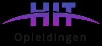 H-IT Opleidingen - Elearning